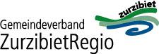 ZurzibietRegio (Gemeindeverband)