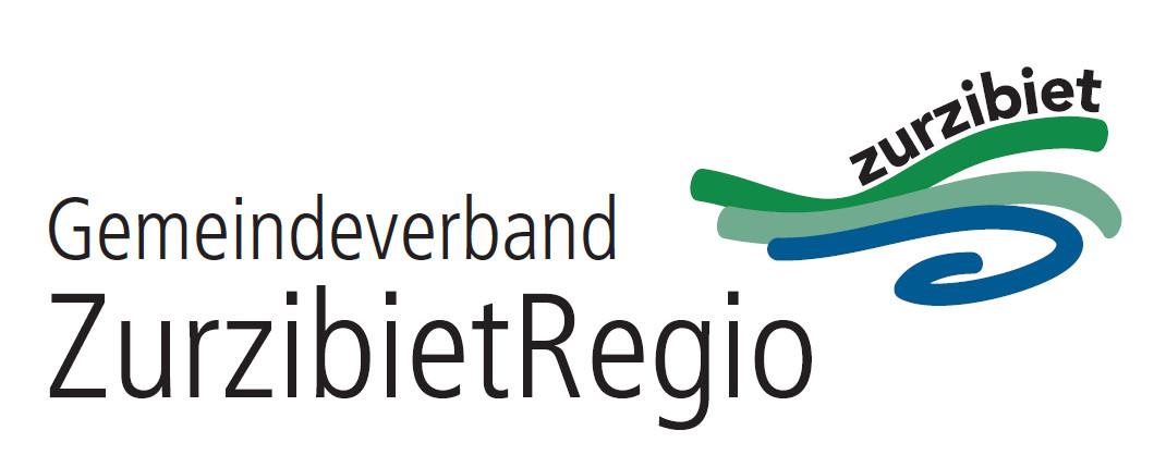 Links & Downloads – ZurzibietRegio (Gemeindeverband)